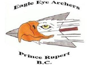 Eagle Eye Archers logo