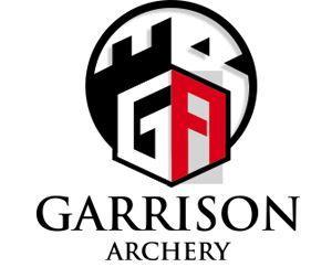 Garrison Archery Club | British Columbia Archery Association