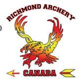 Richmond Archery logo